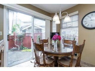 "Photo 16: 7 9163 FLEETWOOD Way in Surrey: Fleetwood Tynehead Townhouse for sale in ""Beacon Square"" : MLS®# R2387246"