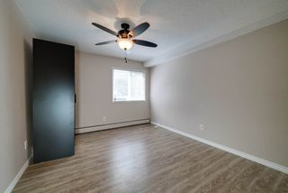 Photo 18: 119 5730 RIVERBEND Road in Edmonton: Zone 14 Condo for sale : MLS®# E4165691