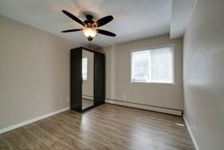 Photo 17: 119 5730 RIVERBEND Road in Edmonton: Zone 14 Condo for sale : MLS®# E4165691