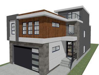 Main Photo:  in Edmonton: Zone 15 House for sale : MLS®# E4172993