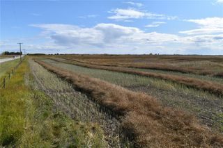 Photo 2: 4;27;26;12;NE in Rural Rocky View County: Rural Rocky View MD Land for sale : MLS®# C4270198