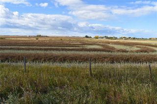 Photo 11: 4;27;26;12;NE in Rural Rocky View County: Rural Rocky View MD Land for sale : MLS®# C4270198