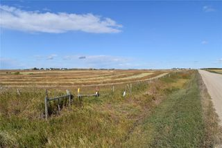 Photo 6: 4;27;26;12;NE in Rural Rocky View County: Rural Rocky View MD Land for sale : MLS®# C4270198