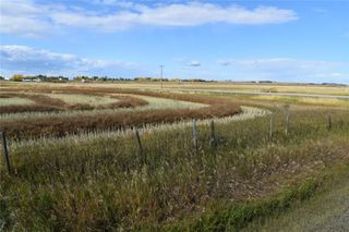 Photo 10: 4;27;26;12;NE in Rural Rocky View County: Rural Rocky View MD Land for sale : MLS®# C4270198