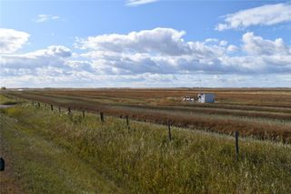 Photo 8: 4;27;26;12;NE in Rural Rocky View County: Rural Rocky View MD Land for sale : MLS®# C4270198