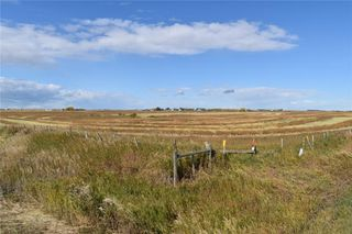 Photo 5: 4;27;26;12;NE in Rural Rocky View County: Rural Rocky View MD Land for sale : MLS®# C4270198