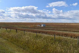 Photo 9: 4;27;26;12;NE in Rural Rocky View County: Rural Rocky View MD Land for sale : MLS®# C4270198