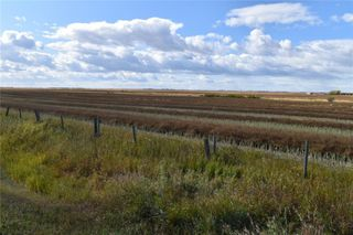 Photo 12: 4;27;26;12;NE in Rural Rocky View County: Rural Rocky View MD Land for sale : MLS®# C4270198