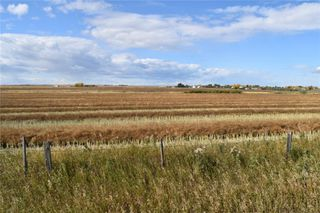 Photo 7: 4;27;26;12;NE in Rural Rocky View County: Rural Rocky View MD Land for sale : MLS®# C4270198