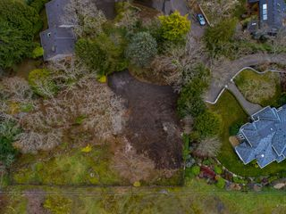 Photo 4: 3000 Valdez Place in : Uplands Land for sale (Oak Bay)  : MLS®# 415623