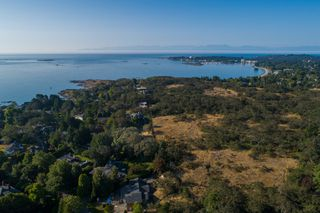 Photo 9: 3000 Valdez Place in : Uplands Land for sale (Oak Bay)  : MLS®# 415623