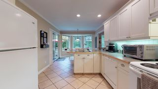 "Photo 9: 1000 CYPRESS Place in Squamish: Brackendale House for sale in ""Brackendale"" : MLS®# R2415693"