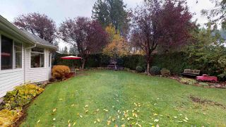 "Photo 18: 1000 CYPRESS Place in Squamish: Brackendale House for sale in ""Brackendale"" : MLS®# R2415693"