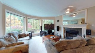 "Photo 4: 1000 CYPRESS Place in Squamish: Brackendale House for sale in ""Brackendale"" : MLS®# R2415693"