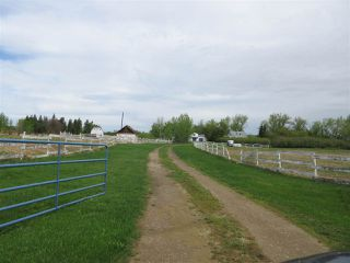 Photo 26: 20580 Twp Rd 602: Rural Thorhild County House for sale : MLS®# E4178440