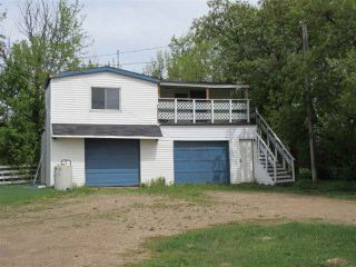 Photo 3: 20580 Twp Rd 602: Rural Thorhild County House for sale : MLS®# E4178440