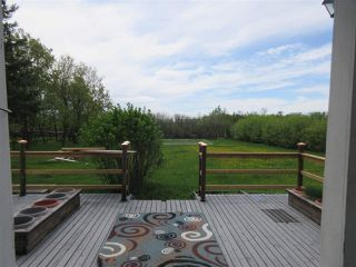 Photo 41: 20580 Twp Rd 602: Rural Thorhild County House for sale : MLS®# E4178440
