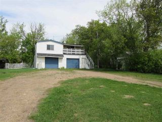 Photo 32: 20580 Twp Rd 602: Rural Thorhild County House for sale : MLS®# E4178440