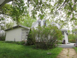 Photo 33: 20580 Twp Rd 602: Rural Thorhild County House for sale : MLS®# E4178440