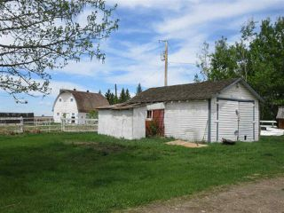 Photo 34: 20580 Twp Rd 602: Rural Thorhild County House for sale : MLS®# E4178440