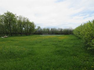 Photo 40: 20580 Twp Rd 602: Rural Thorhild County House for sale : MLS®# E4178440