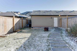 Photo 43: 62 GILMORE Way: Spruce Grove House Half Duplex for sale : MLS®# E4179140