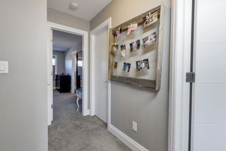 Photo 29: 62 GILMORE Way: Spruce Grove House Half Duplex for sale : MLS®# E4179140