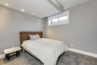 Photo 39: 62 GILMORE Way: Spruce Grove House Half Duplex for sale : MLS®# E4179140