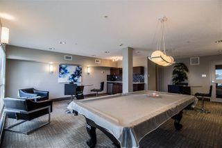 Photo 30: 422 4008 SAVARYN Drive in Edmonton: Zone 53 Condo for sale : MLS®# E4184856