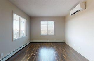 Photo 11: 422 4008 SAVARYN Drive in Edmonton: Zone 53 Condo for sale : MLS®# E4184856