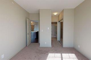 Photo 18: 422 4008 SAVARYN Drive in Edmonton: Zone 53 Condo for sale : MLS®# E4184856