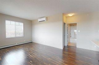Photo 16: 422 4008 SAVARYN Drive in Edmonton: Zone 53 Condo for sale : MLS®# E4184856