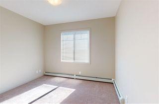 Photo 17: 422 4008 SAVARYN Drive in Edmonton: Zone 53 Condo for sale : MLS®# E4184856