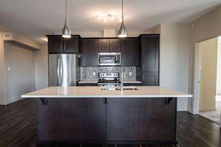 Photo 9: 422 4008 SAVARYN Drive in Edmonton: Zone 53 Condo for sale : MLS®# E4184856