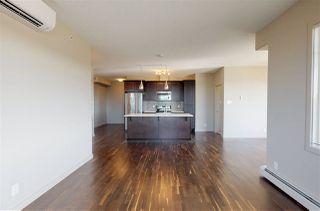 Photo 12: 422 4008 SAVARYN Drive in Edmonton: Zone 53 Condo for sale : MLS®# E4184856