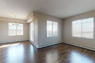 Photo 14: 422 4008 SAVARYN Drive in Edmonton: Zone 53 Condo for sale : MLS®# E4184856