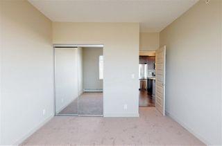 Photo 24: 422 4008 SAVARYN Drive in Edmonton: Zone 53 Condo for sale : MLS®# E4184856