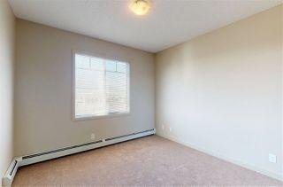 Photo 23: 422 4008 SAVARYN Drive in Edmonton: Zone 53 Condo for sale : MLS®# E4184856