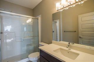 Photo 21: 422 4008 SAVARYN Drive in Edmonton: Zone 53 Condo for sale : MLS®# E4184856