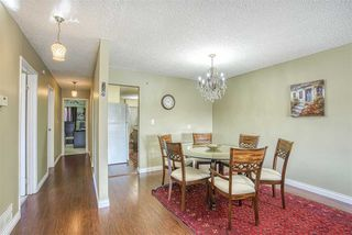 Photo 2: 7135 10TH Avenue in Burnaby: Edmonds BE House 1/2 Duplex for sale (Burnaby East)  : MLS®# R2445260