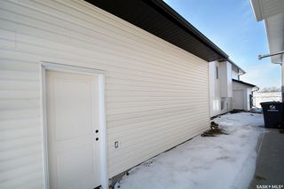 Photo 4: 515 Ells Crescent in Saskatoon: Kensington Residential for sale : MLS®# SK803793
