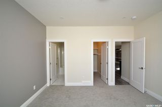 Photo 18: 515 Ells Crescent in Saskatoon: Kensington Residential for sale : MLS®# SK803793