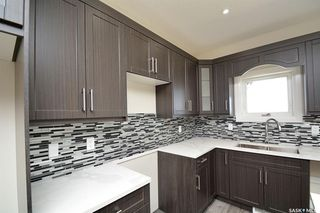 Photo 13: 515 Ells Crescent in Saskatoon: Kensington Residential for sale : MLS®# SK803793