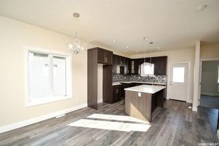 Photo 9: 515 Ells Crescent in Saskatoon: Kensington Residential for sale : MLS®# SK803793