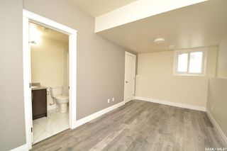 Photo 26: 515 Ells Crescent in Saskatoon: Kensington Residential for sale : MLS®# SK803793