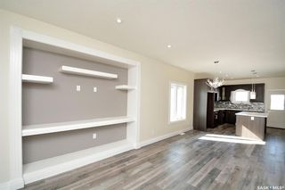 Photo 8: 515 Ells Crescent in Saskatoon: Kensington Residential for sale : MLS®# SK803793
