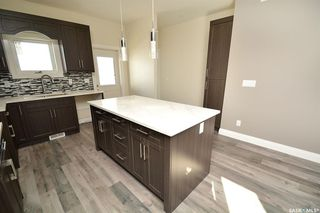 Photo 16: 515 Ells Crescent in Saskatoon: Kensington Residential for sale : MLS®# SK803793
