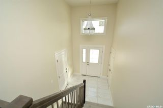 Photo 5: 515 Ells Crescent in Saskatoon: Kensington Residential for sale : MLS®# SK803793