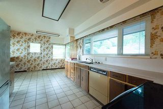 Photo 12: 910 KING GEORGES Way in West Vancouver: British Properties House for sale : MLS®# R2453105