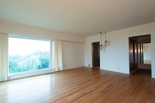 Photo 13: 910 KING GEORGES Way in West Vancouver: British Properties House for sale : MLS®# R2453105